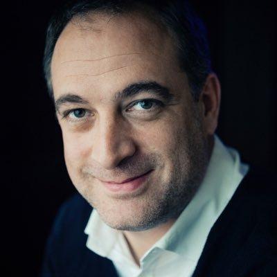 Sébastien Vidal Adlibitum