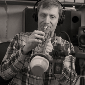 improvisation trompette gilles relisieux adlibitum