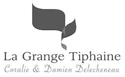 dégustation musicale AdLibitum la Grange Tiphaine