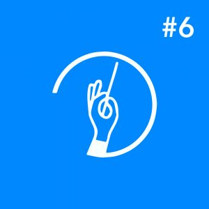 Playlist #6